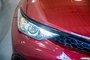 2018 Toyota Corolla iM FINANCEMENT 0% DISPONIBLE
