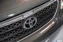 Toyota Corolla 2006+CE+A/C+PORTES ET MIROIR ELECTRIQUES 2006
