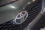 Toyota Corolla CE AIR CLIMATISE+ MIROIR CHAUFFANTS+ PORTES ELECTRIQUE 2009