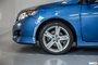 Toyota Corolla XRS TOIT MAGS 17 MOTEUR 2.4 2009