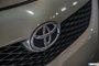 2009 Toyota Corolla CE+A/C+PORTES ET MIROIRS ELECTRIQUES