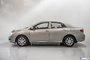 Toyota Corolla 2009+CE+A/C+PORTES ET MIROIRS ELECTRIQUES 2009