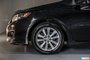 2010 Toyota Corolla S+A/C+GR ELEC+CUIR+TOIT+SIEGES CHAUFFANTS+MAGS 17
