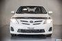 Toyota Corolla CE A/C PORTES ELECTRIQUES BLUETOOTH 2013