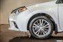 2014 Toyota Corolla LE GR B TOIT MAGS CAMERA RECUL