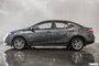 Toyota Corolla LE CVT CAMERA DE RECUL 2014