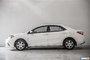 2014 Toyota Corolla 2014+LE+CAMERA RECUL+SIEGES CHAUFFANTS+BLUETOOTH