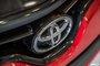 Toyota Corolla 2014+LE+BLUETOOTH+A/C+CAMERA RECUL+SIÈGE CHAUFFANT 2014