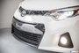Toyota Corolla 2014+S+TOIT+MAGS17+FOGS+CAMERA RECUL+BLUETOOTH 2014