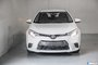 Toyota Corolla 2014+CE+A/C+GR ELEC COMPLET+BLUETOOTH 2014