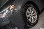 Toyota Corolla LE+A/C+GR ELEC+CAMERA+SIEGES CHAUFFANTS+BLUETOOTH 2015