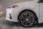 Toyota Corolla 2015+S+A/C+GR ELEC+CAMERA RECUL+BANC CHAUFFANTS 2015