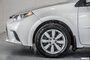 Toyota Corolla 2016+LE+CAMERA RECUL+SIEGES CHAUFFANTS+BLUETOOTH 2016