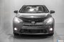 Toyota Corolla 2016+LE+TOIT+MAGS17+CAMERA RECUL+SIEGES CHAUFFANTS 2016
