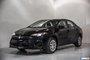 Toyota Corolla LE  1800$ D'OPTIONS! 2018