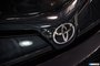 2018 Toyota Corolla DEMO SE - 1800$ D'ÉQUIPEMENTS!!