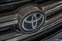 2018 Toyota Highlander 4900$ D'ACCESSOIRES