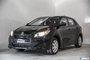 2013 Toyota Matrix 2013+HB+A/C+GR ELECTRIQUES