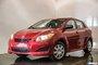 2014 Toyota Matrix Groupe electrique complet