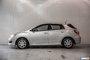 Toyota Matrix 2014+A/C+GR ELEC COMPLET+BLUETOOTH 2014