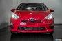 2013 Toyota Prius C HYBRIDE GROUPE ÉLECTRIQUE