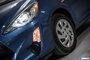 2015 Toyota Prius C 2015+HB+HYBRIDE+A/C+GR ELEC COMPLET+BLUETOOTH