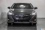 2019 Toyota PRIUS PRIME GROUPE TECHNOLOGIE