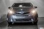 Toyota Prius v CUIR GPS 2015