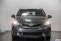2015 Toyota Prius v 2015+CAMERA RECUL+BLUETOOTH+A/C+GR ELEC COMPLET