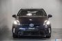 Toyota Prius 2014+HB+A/C+GR ELEC COMPLET+BLUETOOTH 2014