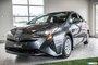 2017 Toyota Prius KBRF1C