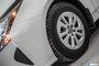 Toyota Prius HYBRID GROUPE AMELIORE 2018