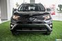 Toyota RAV4 Hybrid Le+ 2017