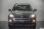 Toyota RAV4 2011+SPORT+TOIT+MAGS18+FOGS+A/C+GR ELEC COMPLET 2011