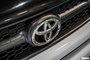 Toyota RAV4 LE GR.ELECTRIQUE+ AIR CLIMATISE 2012