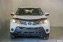 Toyota RAV4 2013+LE+AWD+BLUETOOTH+A/C+GR ELEC COMPLET 2013