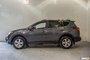 Toyota RAV4 2013+AWD+XLE+TOIT+MAGS+FOGS+CAMERA 2013