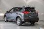 Toyota RAV4 2013+AWD+LE+CAMERA DE RECUL+A/C+GR ELEC COMPLET 2013