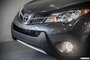 2013 Toyota RAV4 2013+AWD+XLE+TOIT+MAGS+FOGS+CAMERA RECUL+BLUETOOTH