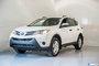 Toyota RAV4 2013+LE+AWD+CAMERA RECUL+BLUETOOTH 2013