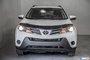 2014 Toyota RAV4 LE+FWD+CAMÉRA+SIÈGES CHAUFFANTS+