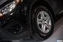 2014 Toyota RAV4 2014+FWD+LE+A/C+GR ELEC COMPLET+BLUETOOTH