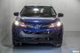 2014 Toyota RAV4 2014+AWD+LE+A/C+GR ELEC COMPLET+BLUETOOTH
