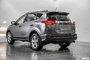 2014 Toyota RAV4 2014+AWD+XLE+TOIT+MAGS+CAMERA RECUL+BLUETOOTH