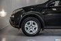 Toyota RAV4 2015+AWD+LE+CAMERA RECUL+SIEGES CHAUFFANTS 2015