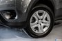 2015 Toyota RAV4 2015+AWD+LE+CAMERA RECUL+BLUETOOTH