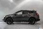 Toyota RAV4 2015+FWD+LE+A/C+GR ELEC COMPLET+BLUETOOTH 2015