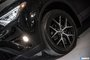 2016 Toyota RAV4 2016+SE+TOIT+NAV+MAGS+CAMERA RECUL+FOGS+BLUETOOTH