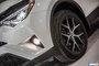 2016 Toyota RAV4 2016+SE+AWD+CUIR+NAV+TOIT+MAGS+CAMERA RECUL