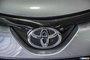 Toyota RAV4 2016+XLE+TOIT+MAGS+FWD+CAMERA RECUL+BLUETOOTH 2016